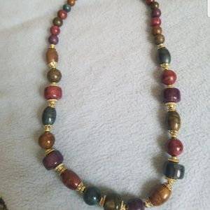 5 for $25 LR Necklace
